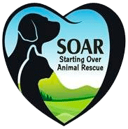 SOAR - Starting Over Animal Rescue